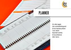 agende e calendari-3