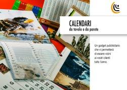 agende e calendari-5