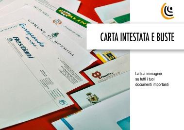 stampa cartacea-3