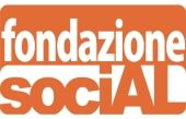 logo_social1 copia