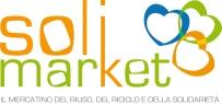 Logo_solimarket